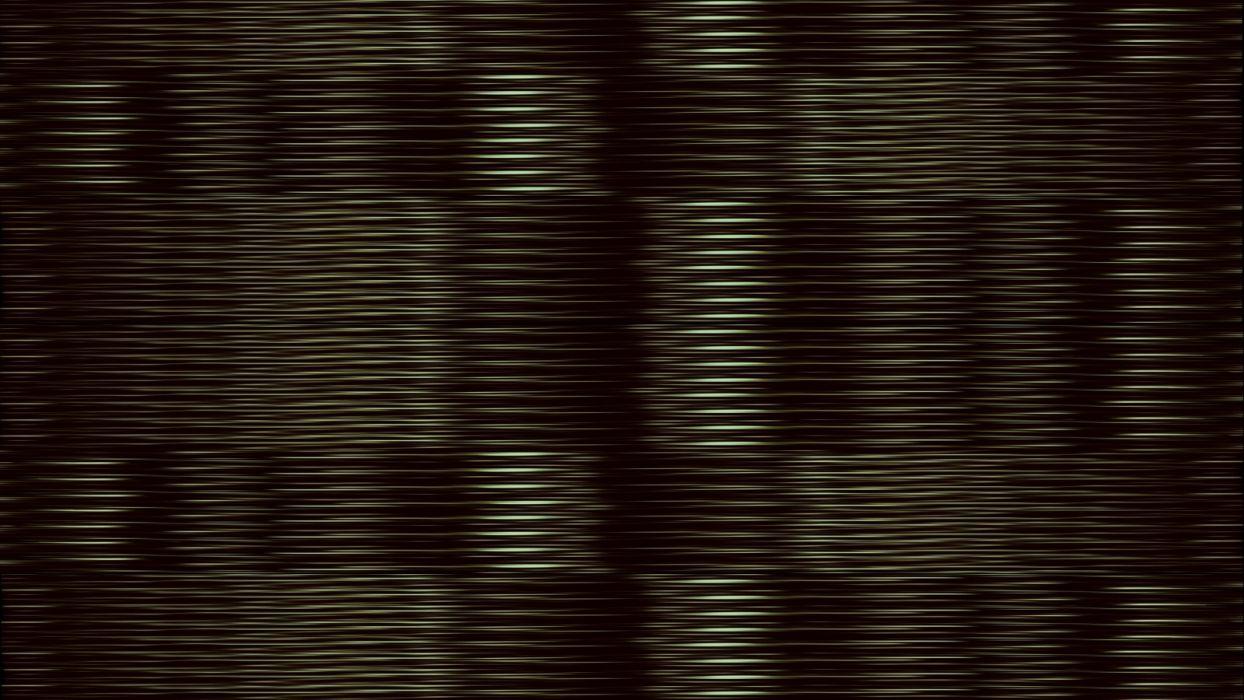 puma texture wallpaper