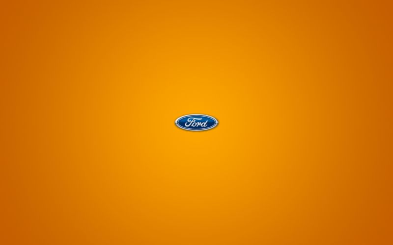 Ford wallpaper