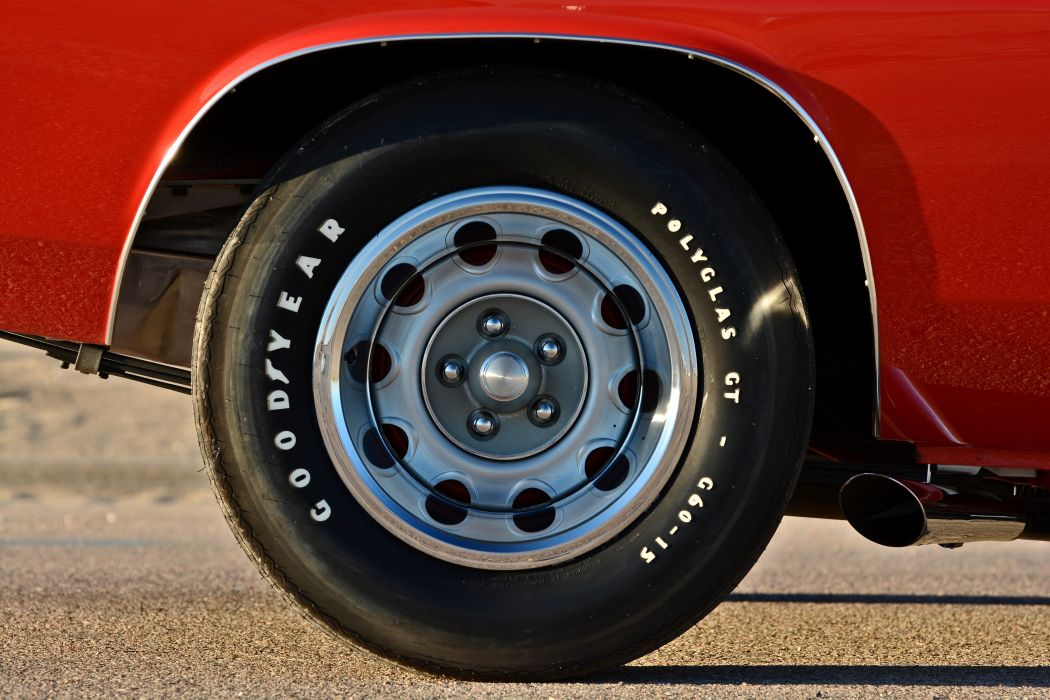 1970 Plymouth Hemi AAR Cuda 440 Six Barrel Muscle Old Classic Original USA -20 wallpaper