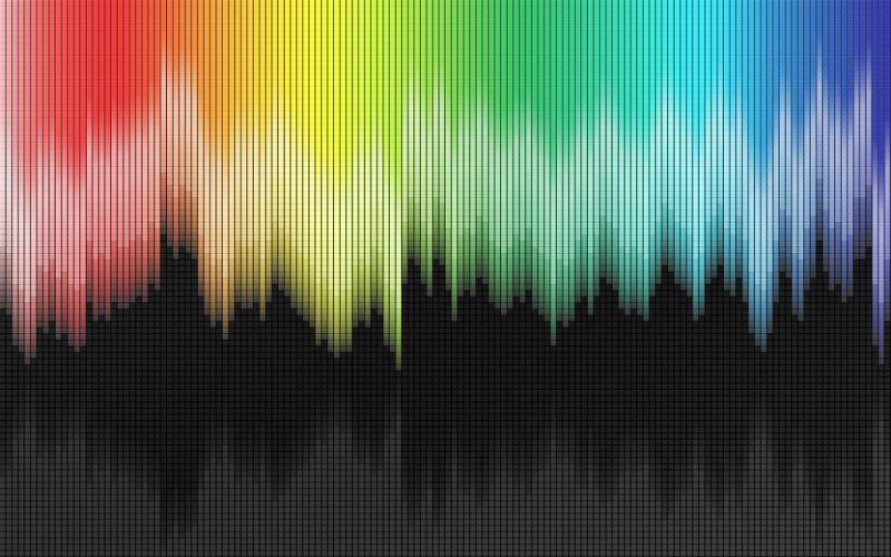 sound widescreen wallpaper