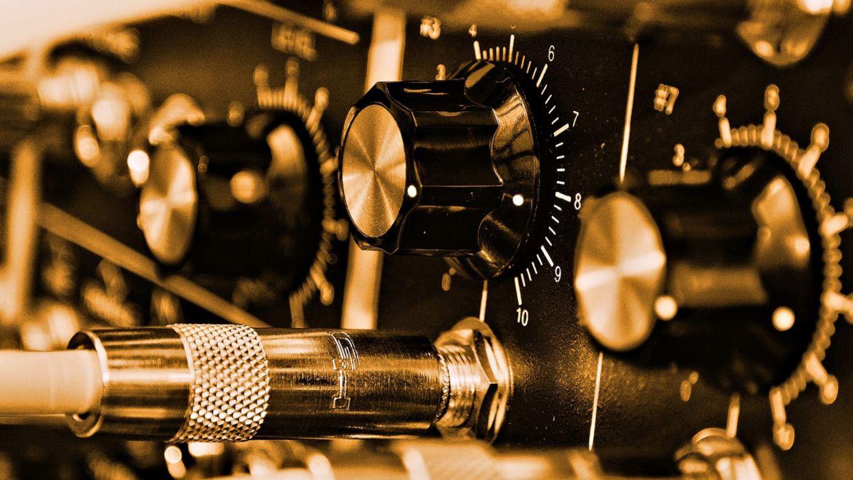 soundphotography wallpaper