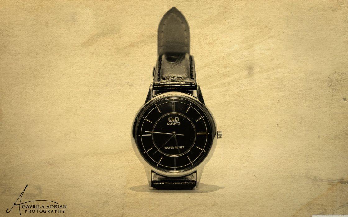 the watch-wallpaper-3840x2400 wallpaper