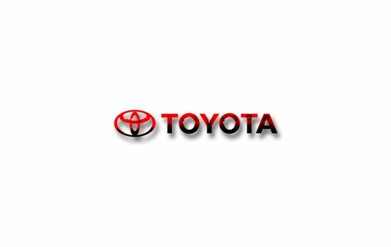 Toyota 2 wallpaper
