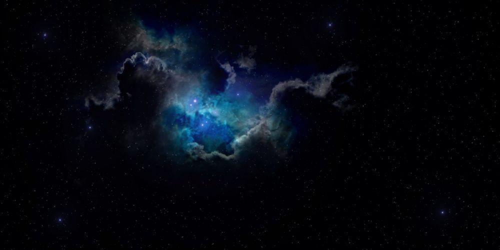 espacio universo cosmos constelacion estrellas wallpaper