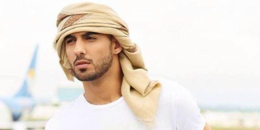 orman borka modelo arabe wallpaper