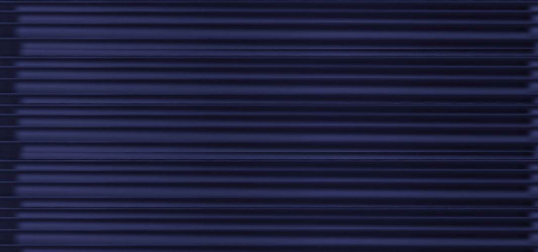 230112 wallpaper