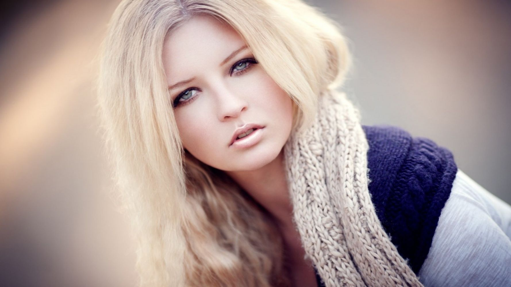 blond-girl-year-naked-teen-girls-baking