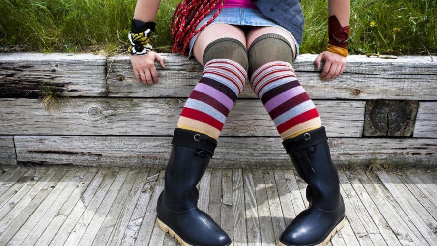 Photography kid-girl-moms-talk-back-school-fashion-rules wallpaper