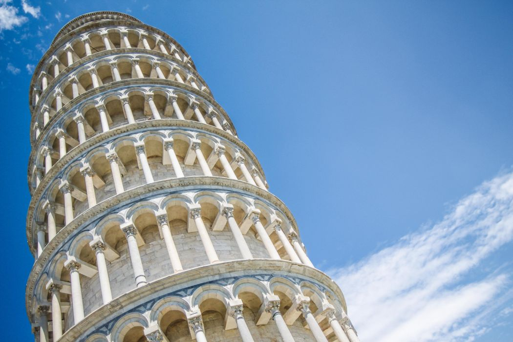 ancient architecture art blue sky building city culture daylight famous historic historical landmark leaning tower of pisa low angle shot monument outdoors pisa sculpture tourism tower traditional travel urban wallpaper