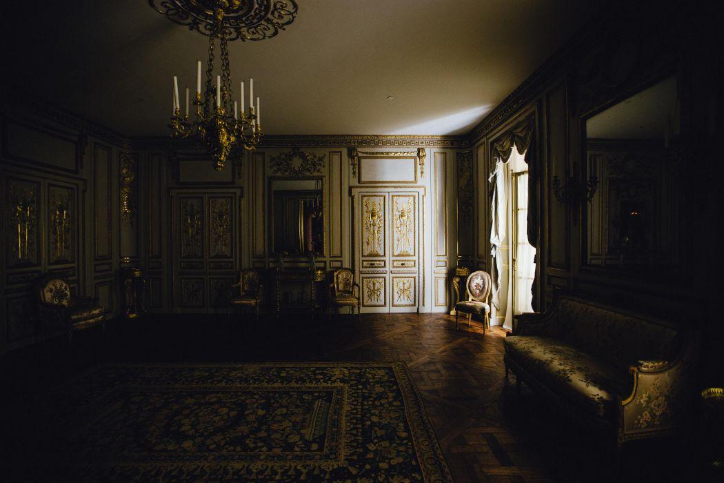 carpet chandelier interior design lamp room sofa wall public domain images wallpaper