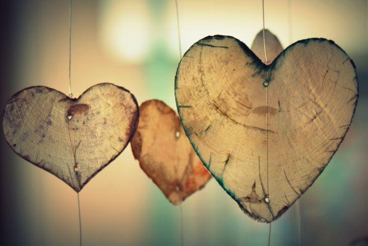 heart romance romantic valentine wallpaper