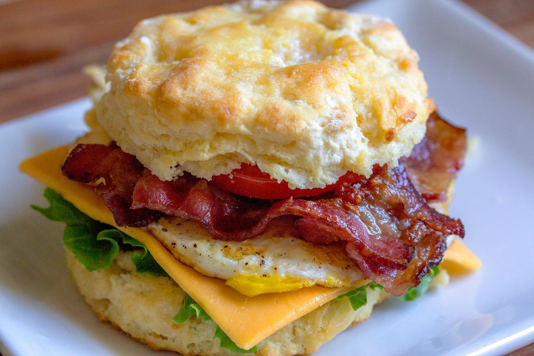 bacon biscuit breakfast cheese close-up cooking delicious dinner egg epicure food foodporn lunch meal meat nutrition plate sandwich tasty wallpaper