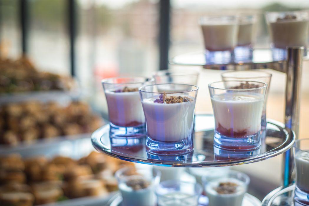 yogurt lur breads breakfast business catering coffee deal delicious dessert dining drink wallpaper