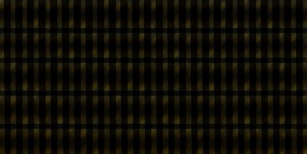 300112 wallpaper