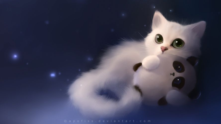 cute-wallpaper-baby-wallpapers-cartoon wallpaper