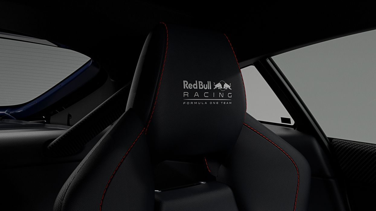 Aston Martin V8 Vantage S Red Bull Racing Wallpaper 4096x2304 1090231 Wallpaperup