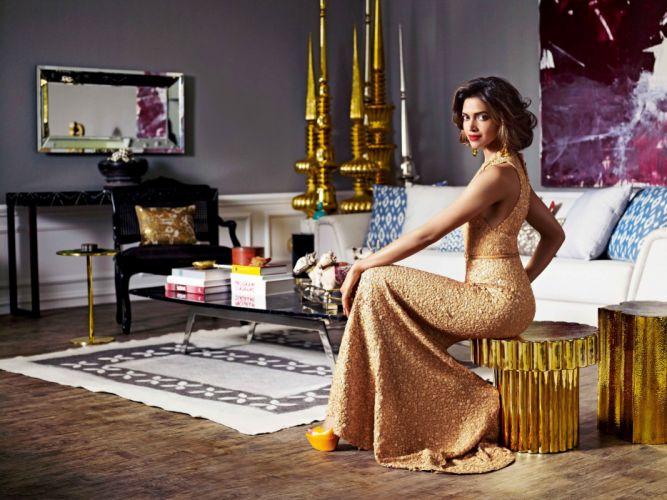 deepika padukone bollywood actress celebrity model girl beautiful brunette pretty cute beauty sexy hot pose face eyes hair lips smile figure indian wallpaper