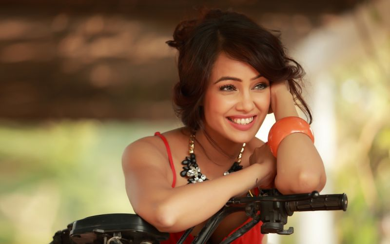 LAXMI bollywood actress celebrity model girl beautiful brunette pretty cute beauty sexy hot pose face eyes hair lips smile figure indian wallpaper