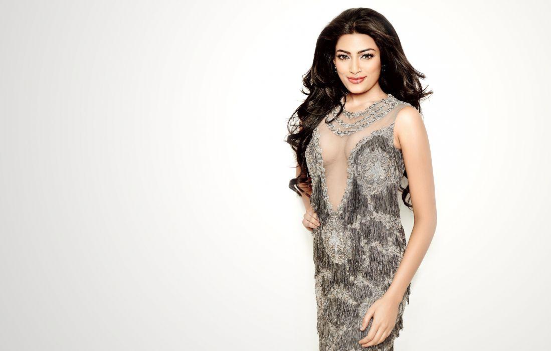 naveli deshmukh bollywood actress celebrity model girl beautiful brunette pretty cute beauty sexy hot pose face eyes hair lips smile figure indian wallpaper