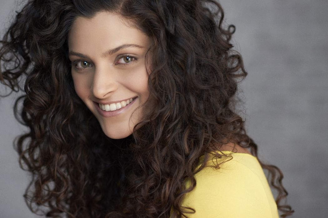 saiyami kher bollywood actress celebrity model girl beautiful brunette pretty cute beauty sexy hot pose face eyes hair lips smile figure indian wallpaper