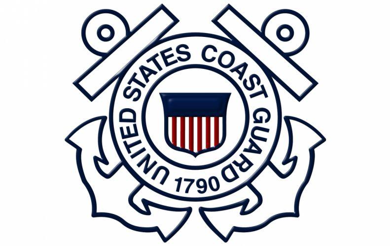 United States Coast Guard Memorial Day wallpaper