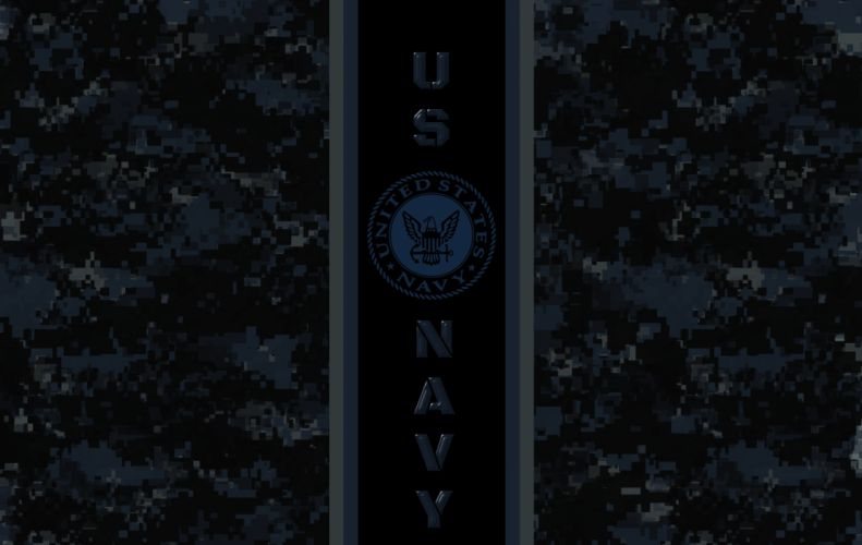 United States Navy Memorial Day wallpaper