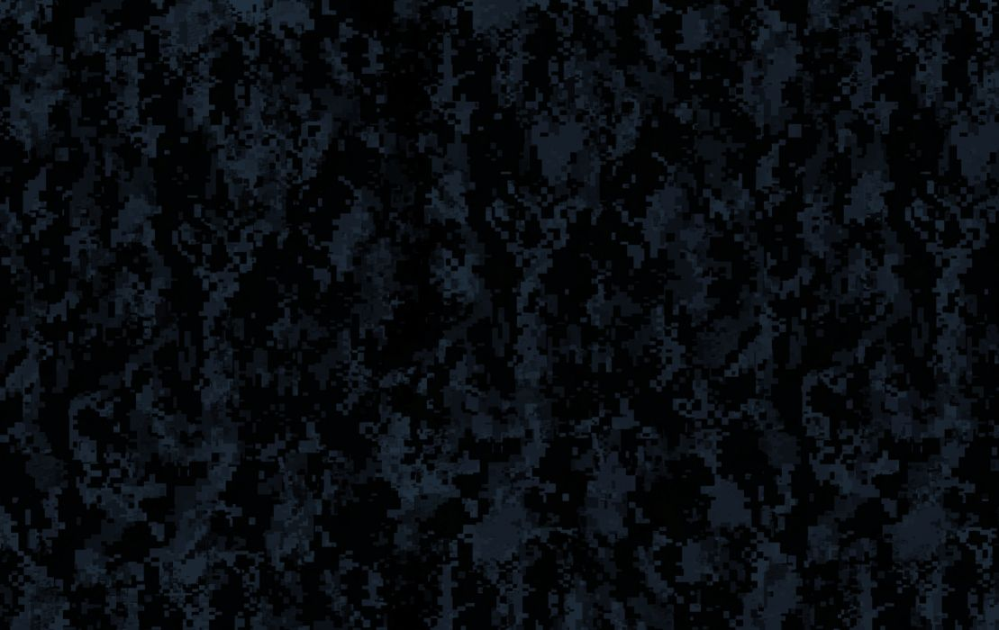 Navy Digital Camo Wallpaper 3040x1920 1091134 Wallpaperup