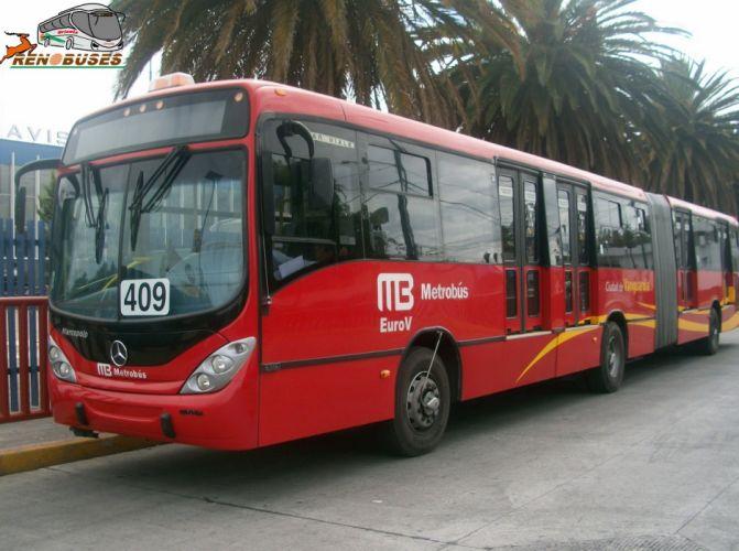 renobuses autobus linea ciudad wallpaper