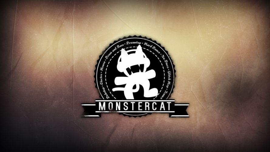 monstercat-wallpaper-25 wallpaper