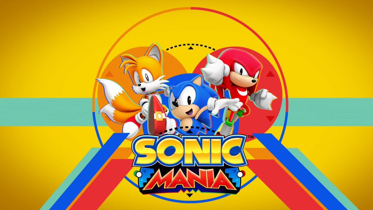 sonic mania wallpaper size by nibroc rock-dacrs3h wallpaper