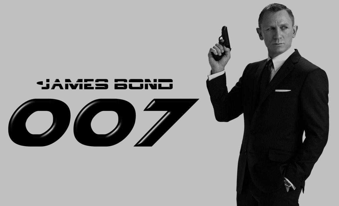 james bond 007 wallpaper | 2250x1371 | 1091804 | wallpaperup