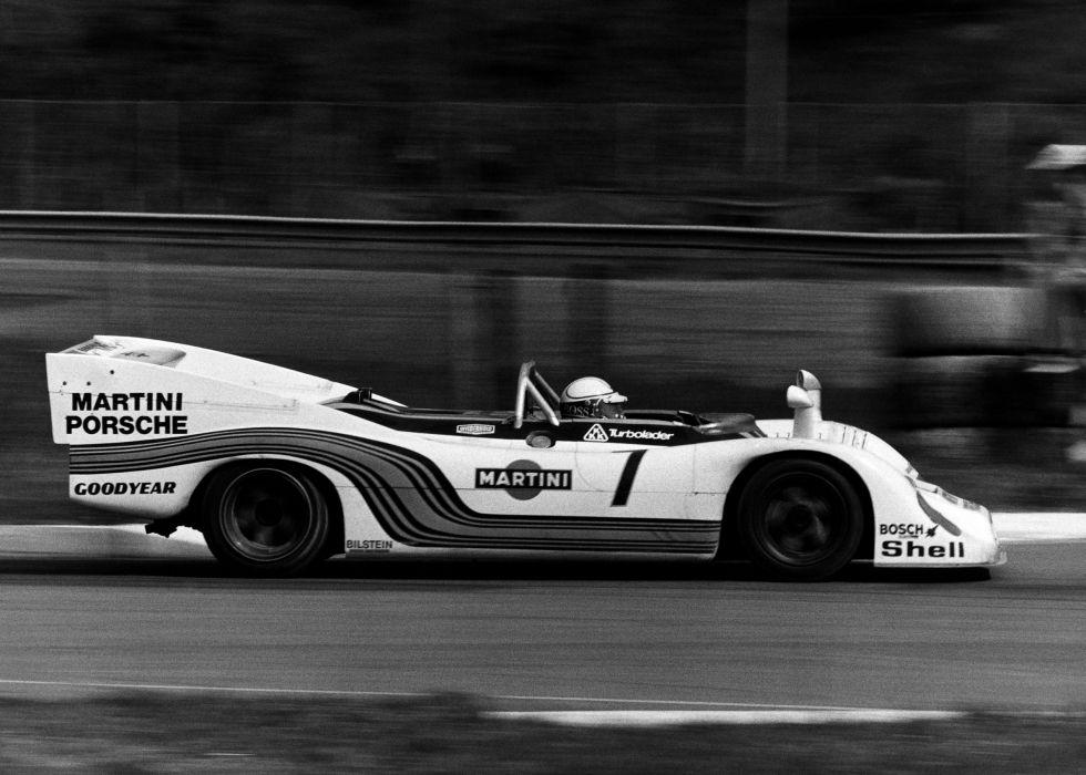 Porsche 936-76 Spyder Classic Race Car wallpaper