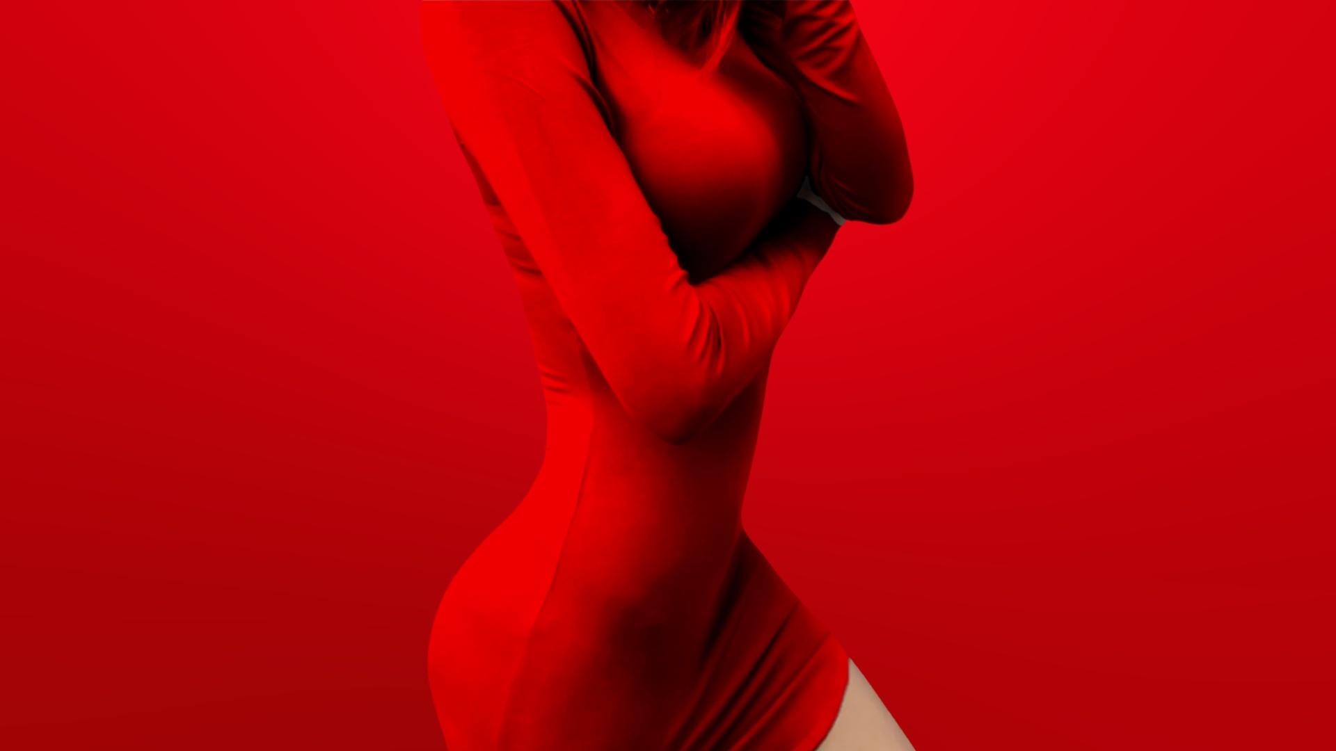Эротические фото девушек в обтягивающем платье платье, Сексуальные платья в обтяжку - Девушки - Шняги. Нет 24 фотография