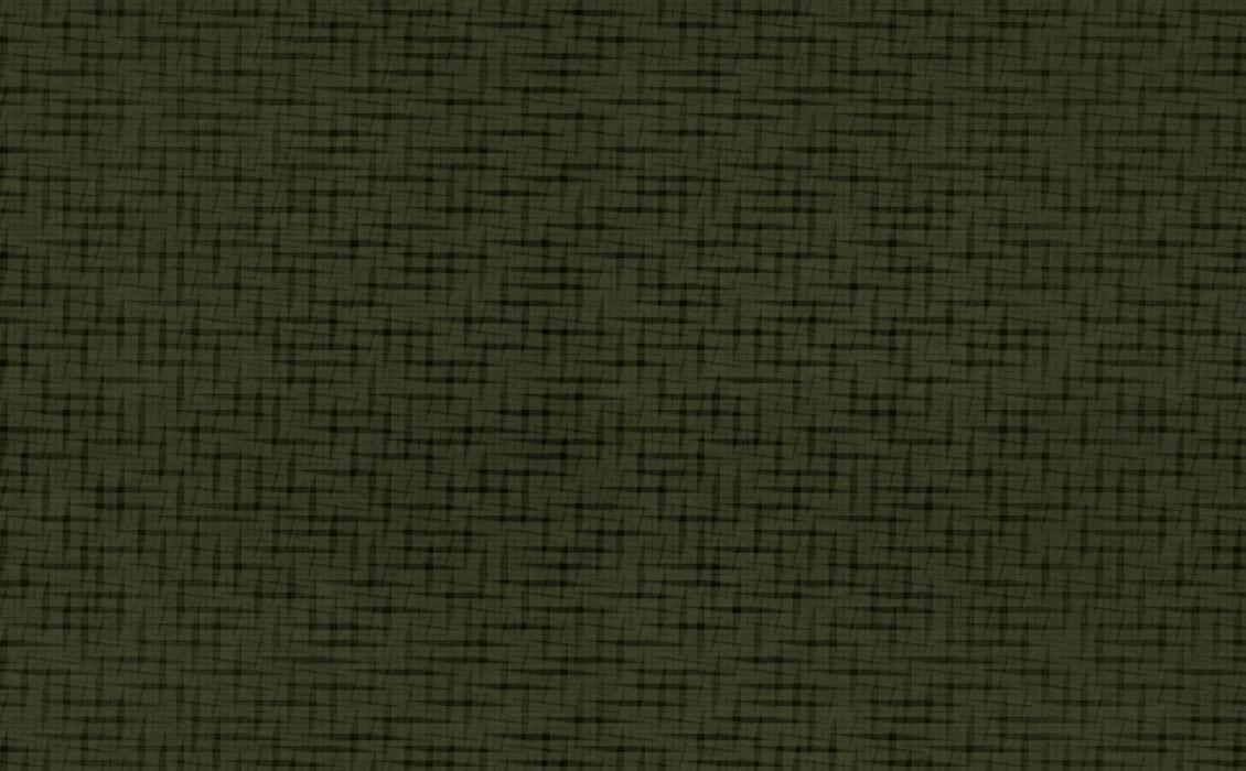 470112 wallpaper