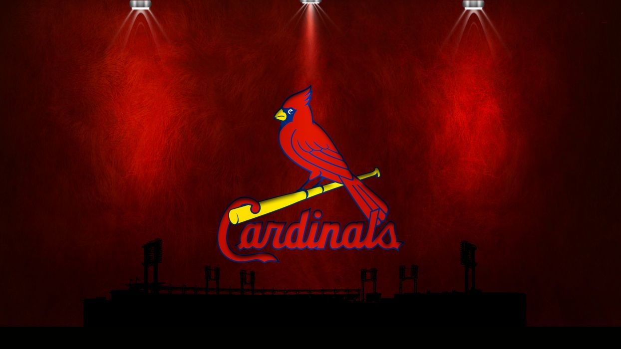 2017 Cards wLights 2 wallpaper