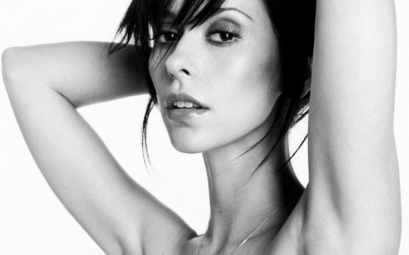 Celebrity Jennifer love Hewitt wallpaper sexy wallpaper