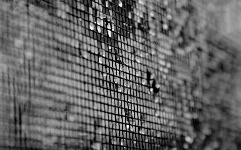 abstracto textura pared cuadritos wallpaper