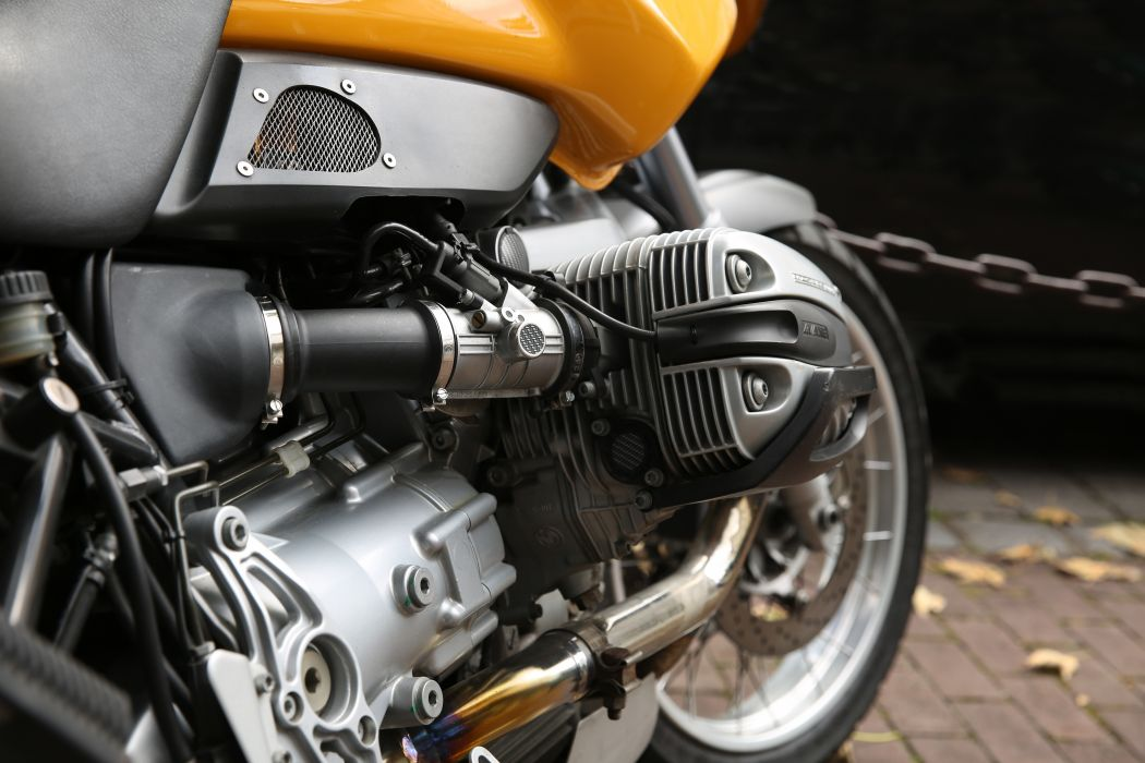 bike engine machine motorbike motorcycle technology vehicle wheel wallpaper