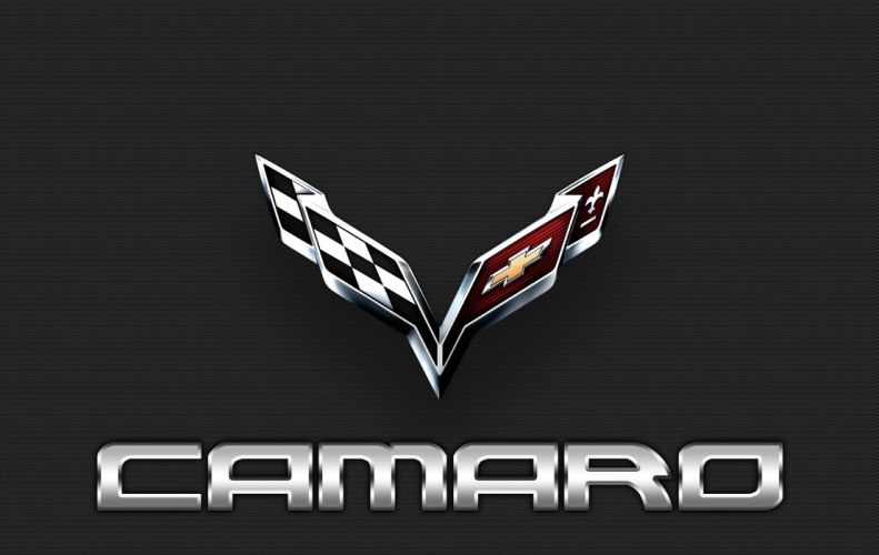 Camaro wallpaper