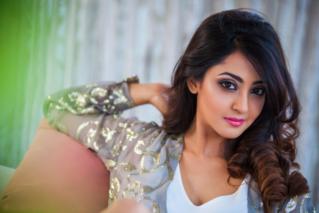 Aindrita Ray bollywood actress celebrity model girl beautiful brunette pretty cute beauty sexy hot pose face eyes hair lips smile figure makeup indian wallpaper