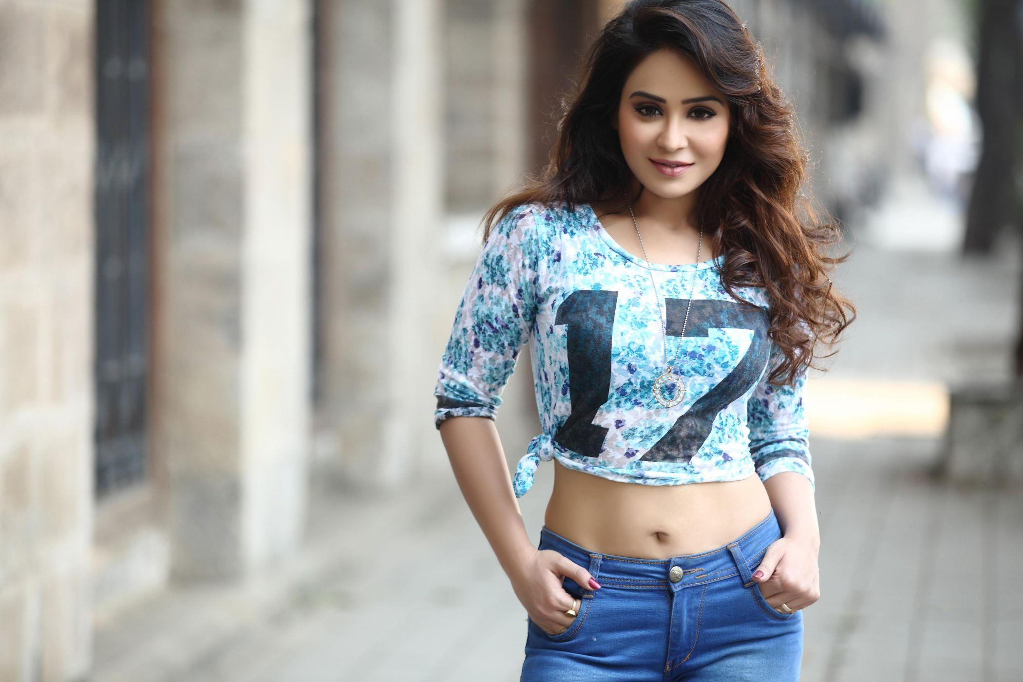 Hot hindi girl, free swinger sites new jersey