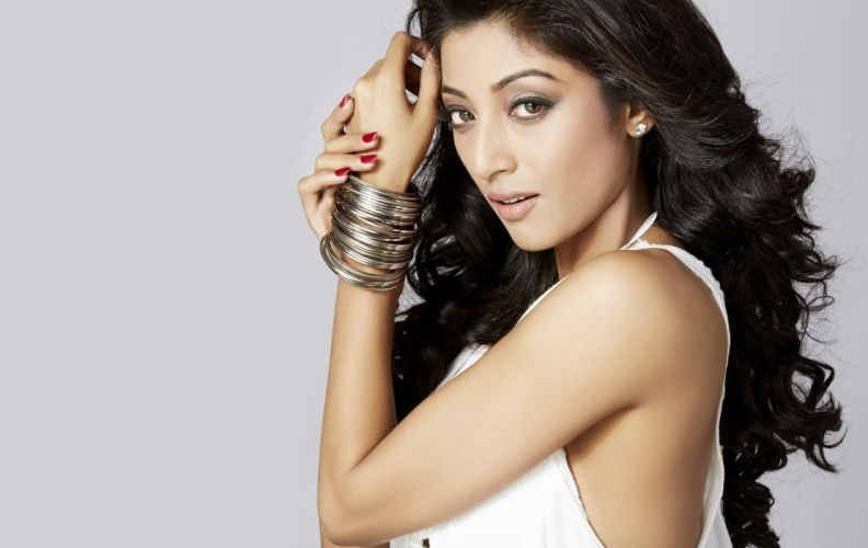 paoli bollywood actress celebrity model girl beautiful brunette pretty cute beauty sexy hot pose face eyes hair lips smile figure makeup indian wallpaper
