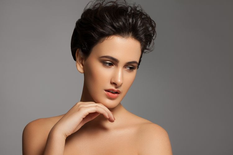 Sahar bollywood actress celebrity model girl beautiful brunette pretty cute beauty sexy hot pose face eyes hair lips smile figure makeup indian wallpaper