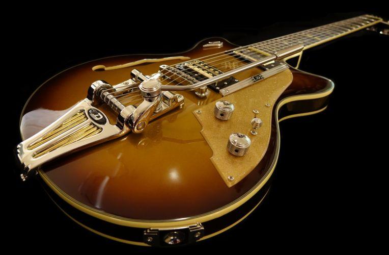 guitar musical instrument string instrument wallpaper