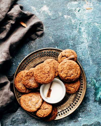 cookies dessert food plate sweets royalty free images wallpaper