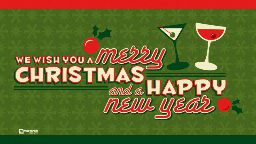 feliz navidad feliz ay wallpaper