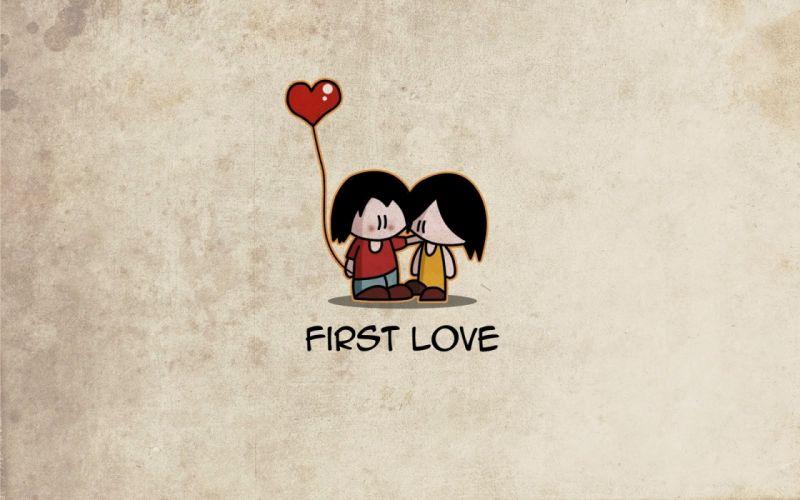 corazon globo amor san valentin wallpaper