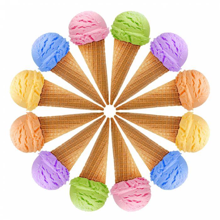 ice creame wallpaper