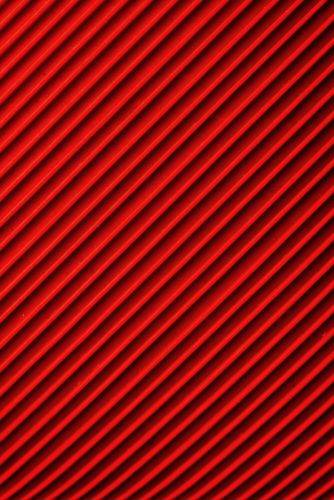 abstract art background design detail diagonal futuristic geometric graphic illustration line macro pattern red retro stripe textile texture wallpaper royalty free images wallpaper