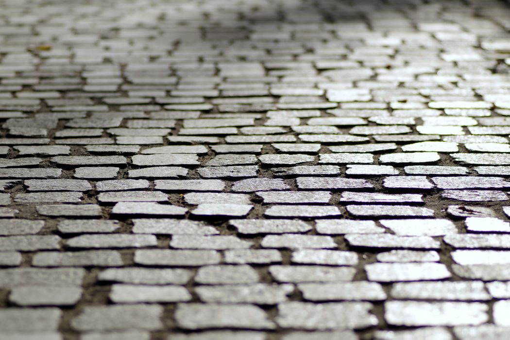 abstract brick bricks brickwork broken cement clay close-up concrete crack dirty floor ground pattern pavement rock rough stone street surface texture walkway way wallpaper